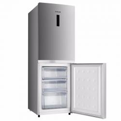 Samsung Refrigerator U2013 Double Door  Bottom Freezer ...